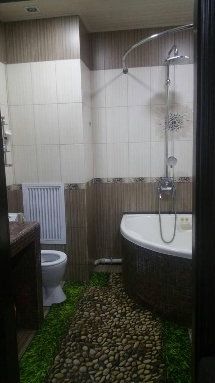 Продается квартира: 3 комнаты, 126 кв. м., Душанбе. Photo 5