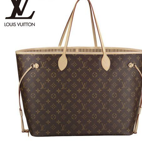 Γυναικεία τσάντα R BAG LOUIS VUITTON (collection. Photo 0
