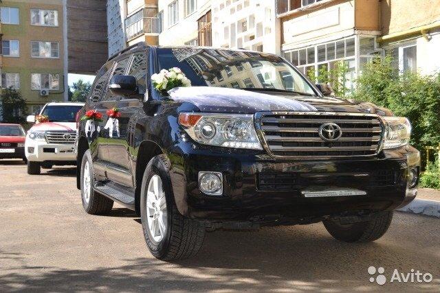 Кортеж любые машины, дешево в Бишкек