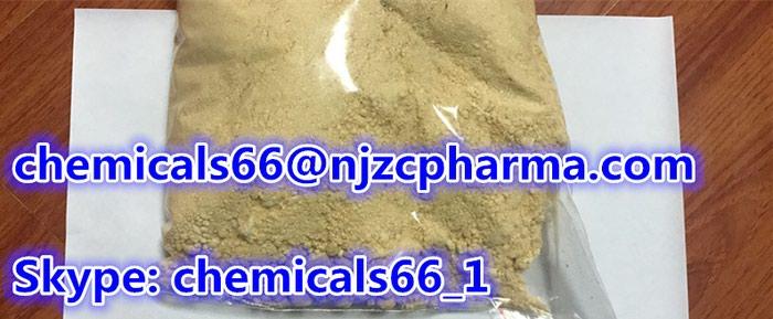 5f-mdmb-2201 sell 5f-mdmb-2201 China supplier. Photo 2