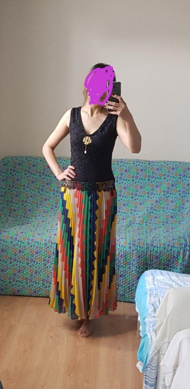 Продаю новое платье. Подарили так и не носила. Качество супер. Турция: Продаю новое платье. Подарили так и не носила. Качество супер. Турция