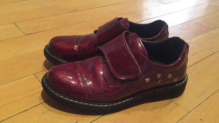 Bakı şəhərində Pablosky Обувь для девочки. размер 34