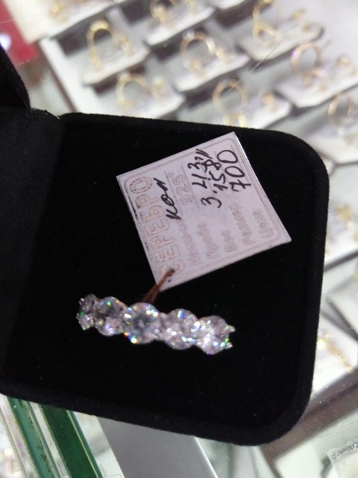 7ef8695eac02 отличный подарок на 8 марта размер 16 за 700 KGS в Бишкеке ...