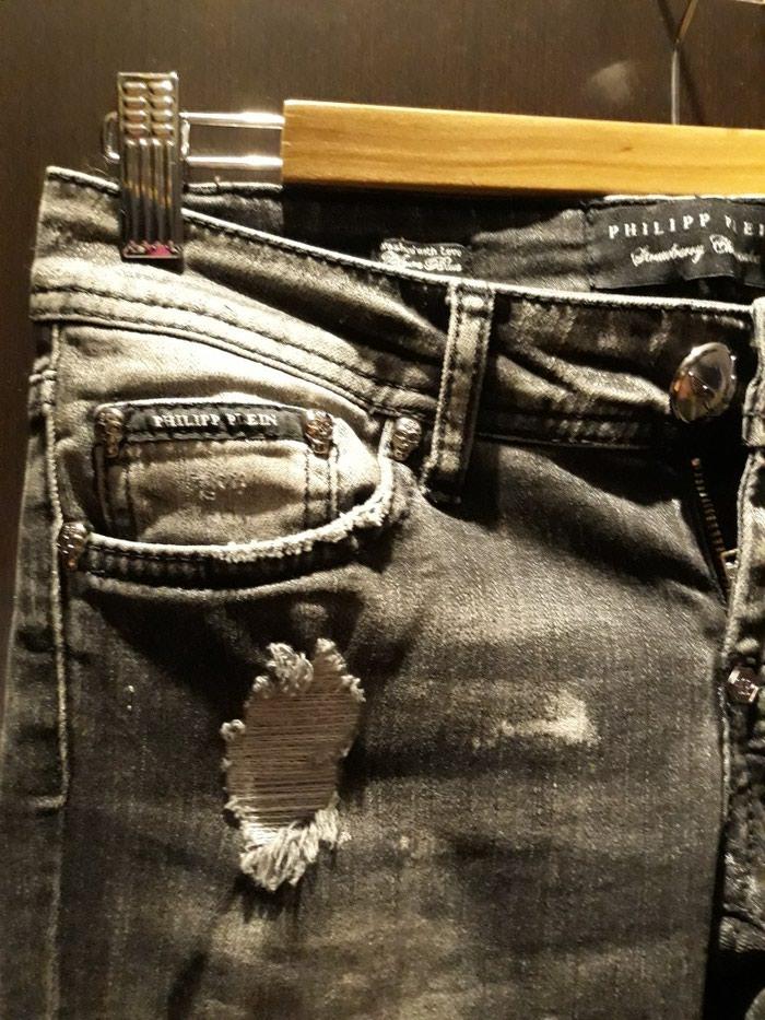 Διάφορα παντελονια small size όλα, σχεδον καινούρια . Photo 7