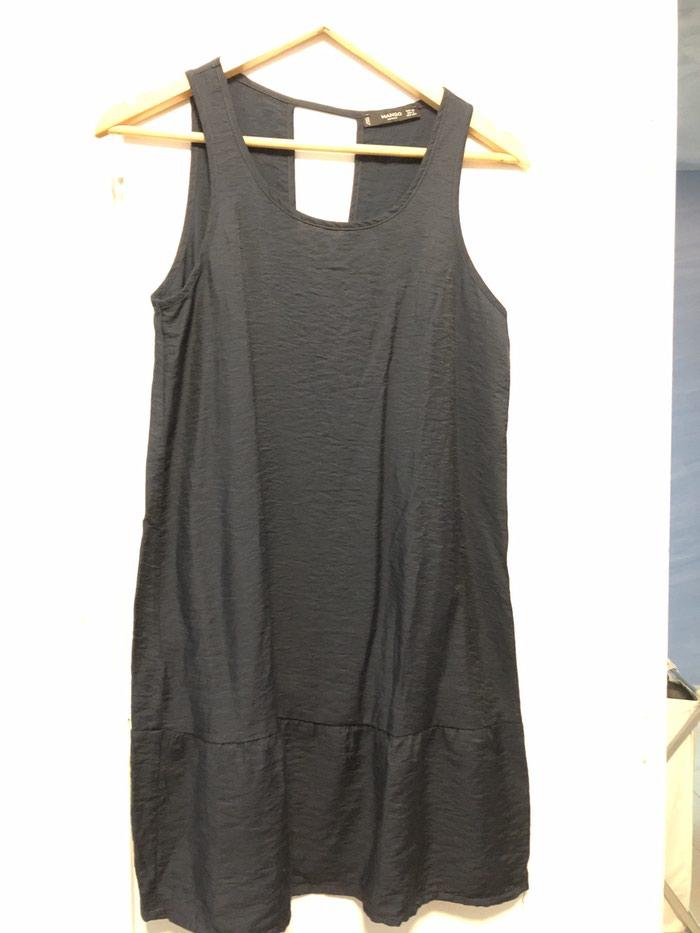 Φόρεμα σε Αθήνα