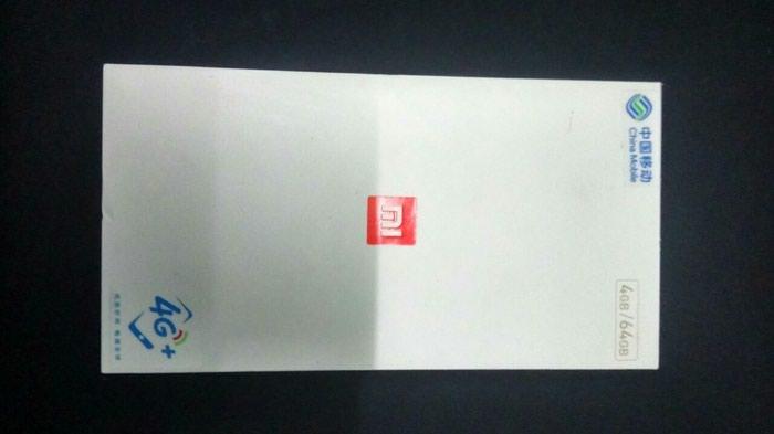 Xiaomi mi 5x A1 , 64GB , размер экрана 5'6 ,камера. Photo 0