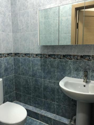 Продается квартира: 2 комнаты, 70 кв. м., Бишкек. Photo 5