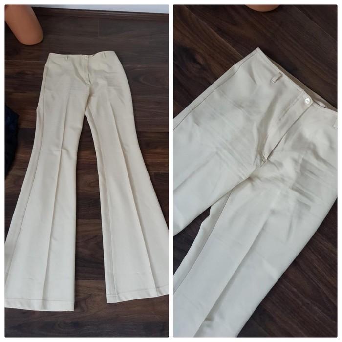 Nove pantalone SezDi collection . Velicina XS/S