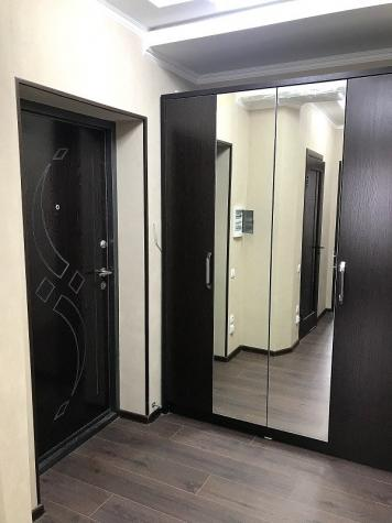 Сдается квартира: 2 комнаты, 54 кв. м., Бишкек. Photo 7