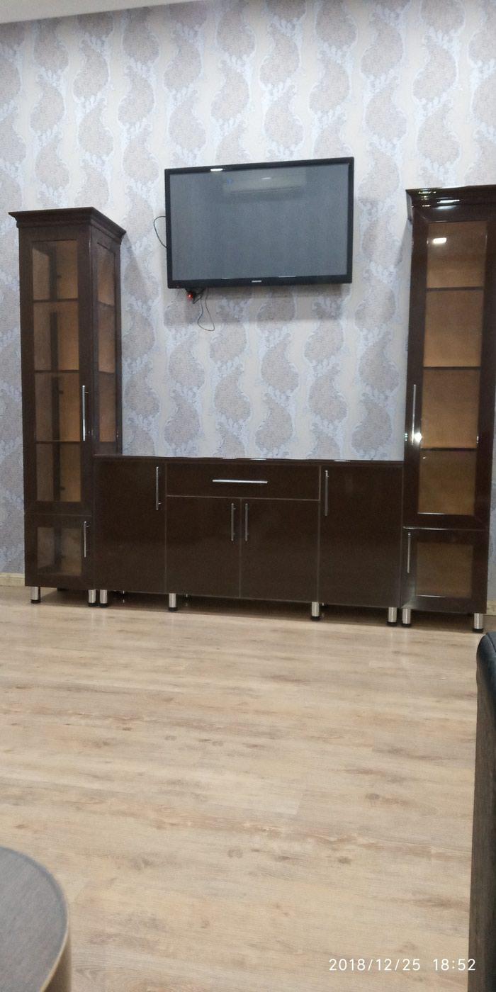 Мебель. Photo 8