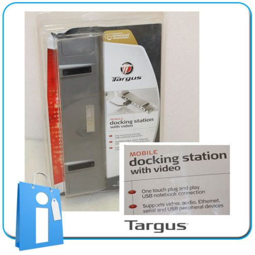 TARGUS ACP50EU DRIVER FOR MAC DOWNLOAD