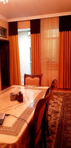 Satış Evlər vasitəçidən: 70 kv. m., 4 otaqlı. Photo 2