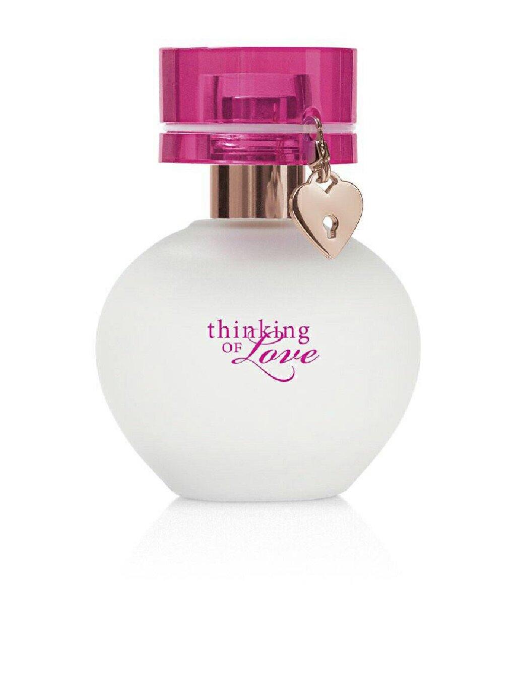 Женский парфюм для возбуждения