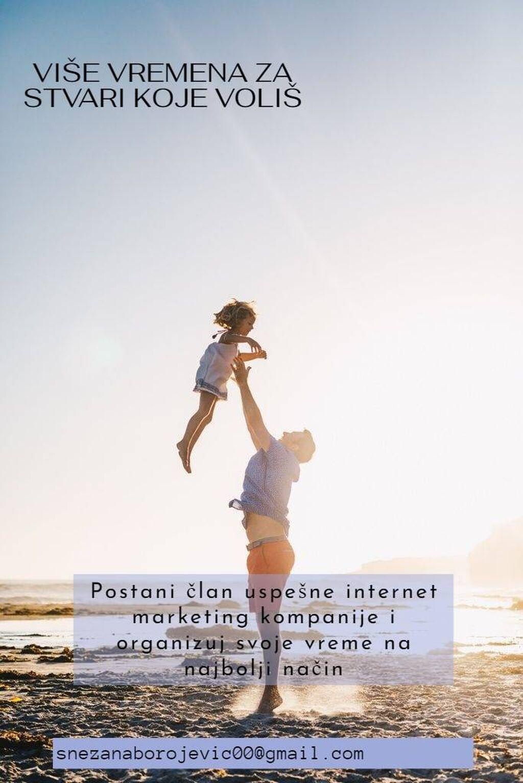 Počnite da zaradjujete dok ste na internetu! Mogućnost rada u ozbiljno | Oglas postavljen 11 Avgust 2021 13:19:22 | OSTALI POSLOVI: Počnite da zaradjujete dok ste na internetu! Mogućnost rada u ozbiljno