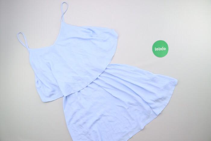 Платье Свободного кроя Atmosphere L: Платье Свободного кроя Atmosphere L