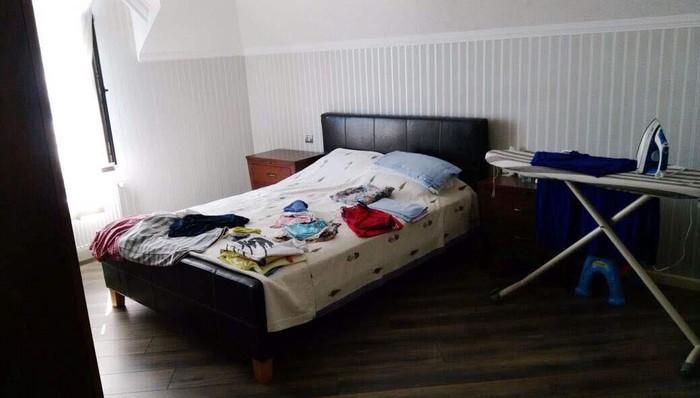 Satış Evlər sahibinin nümayəndəsindən (komissiyasız): 700 kv. m., 4 otaqlı. Photo 8