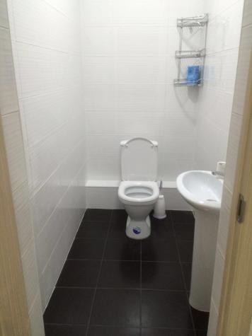 Продается квартира: 2 комнаты, 88 кв. м., Бишкек. Photo 0