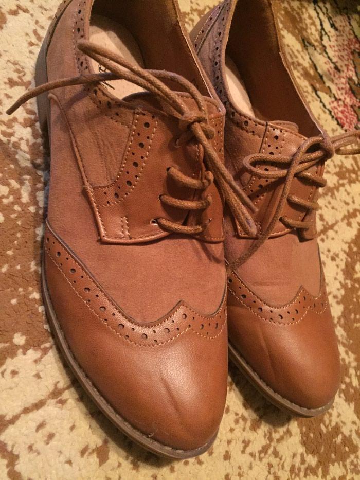 4465d3dae274 Продажа Продаются женские ботинки(размер не за 500 KGS в Бишкеке ...