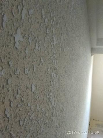 Продается квартира: 2 комнаты, 65 кв. м., Бишкек. Photo 7