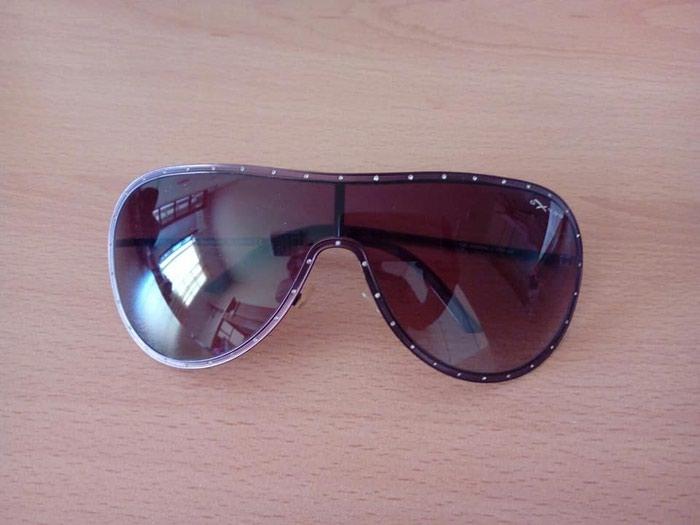 f86752655c Γυναικεία γυαλιά ηλίου OXYDO XIDERAL 1