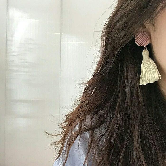 Σκουλαρίκια. Photo 0