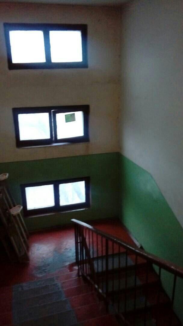 Продается квартира: 3 комнаты, 61 кв. м., Бишкек. Photo 3