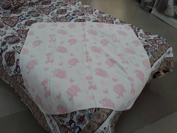 Одеяло детское 120*120 Лён: Одеяло детское 120*120 Лён