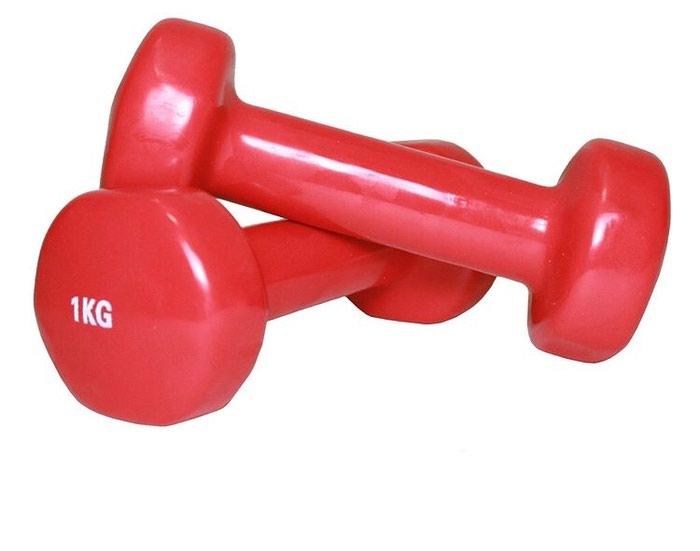 Cütü 2 kg. (1х1 kg) qırmızı . Photo 0