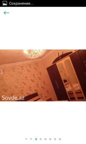 Satış Evlər vasitəçidən: 175 kv. m., 6 otaqlı. Photo 5