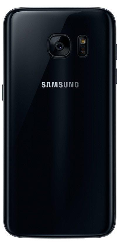 Samsung Galaxy S7 (32GB) με εγγύηση.. Photo 2