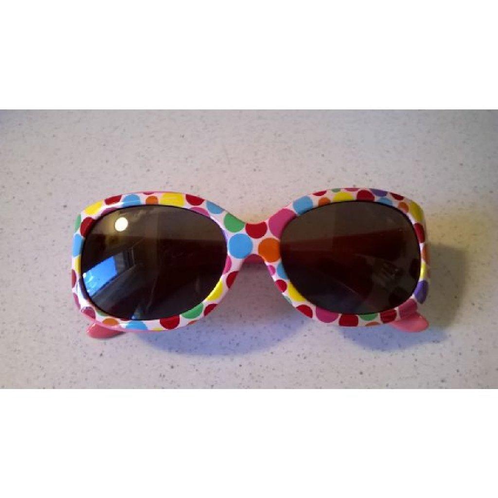 Παιδικά γυαλιά Η & Μ με θήκη ( όχι τη δική τους )