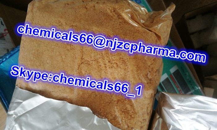 5f-mdmb-2201 sell 5f-mdmb-2201 China supplier. Photo 0