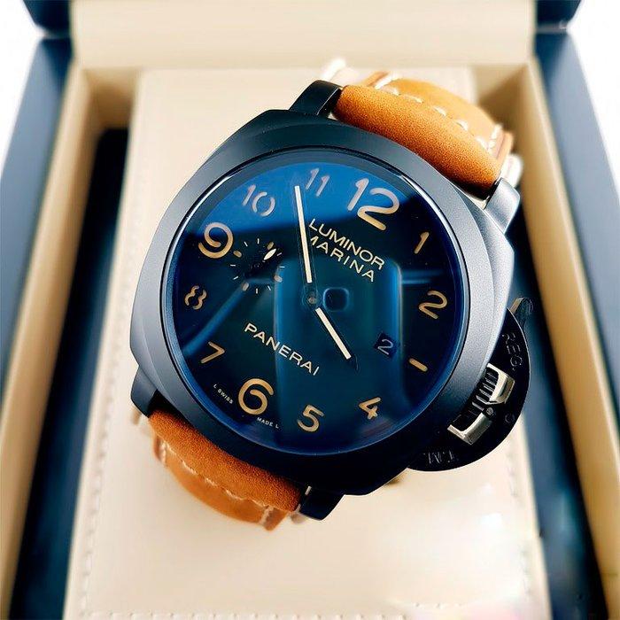 Продам часы panerai доставки часа камаз стоимость