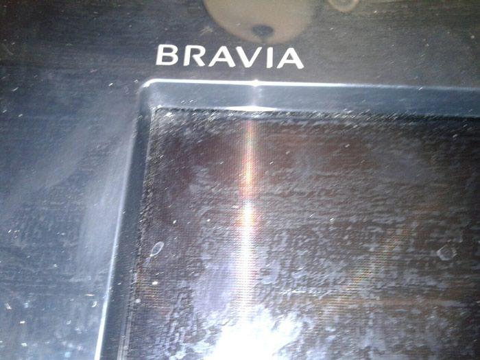 Televizor baha alinib SONY--BRAVİAx 600man.. Photo 1