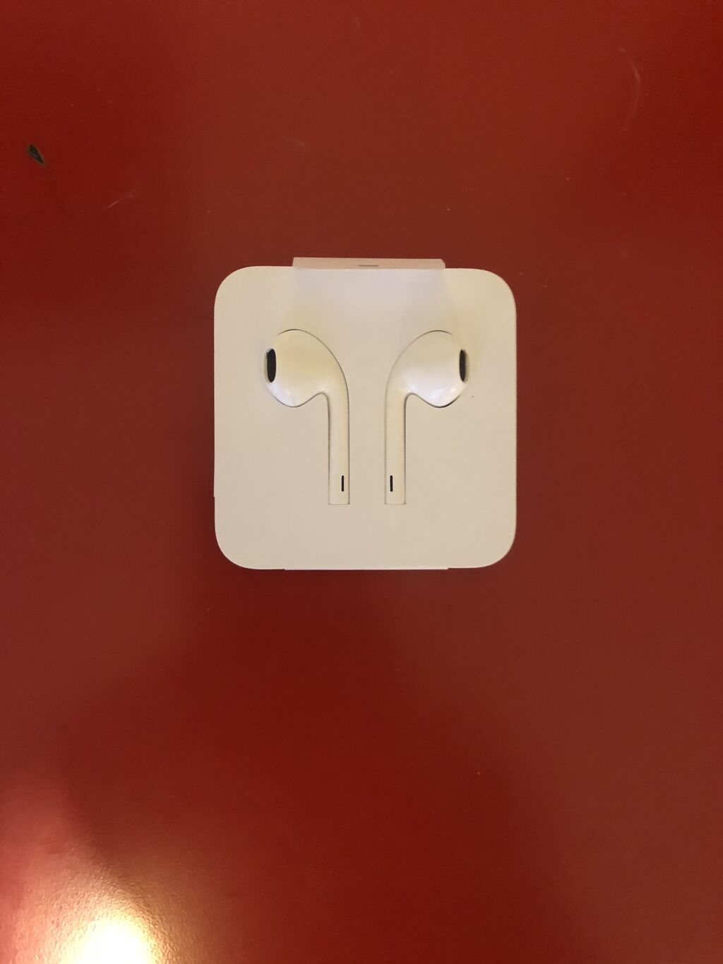 Ακουστικά για iPhone 10  15€
