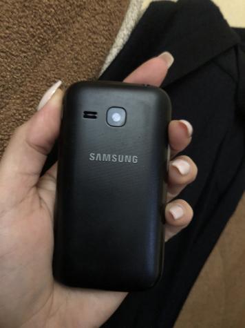 İşlənmiş Samsung qara. Photo 1