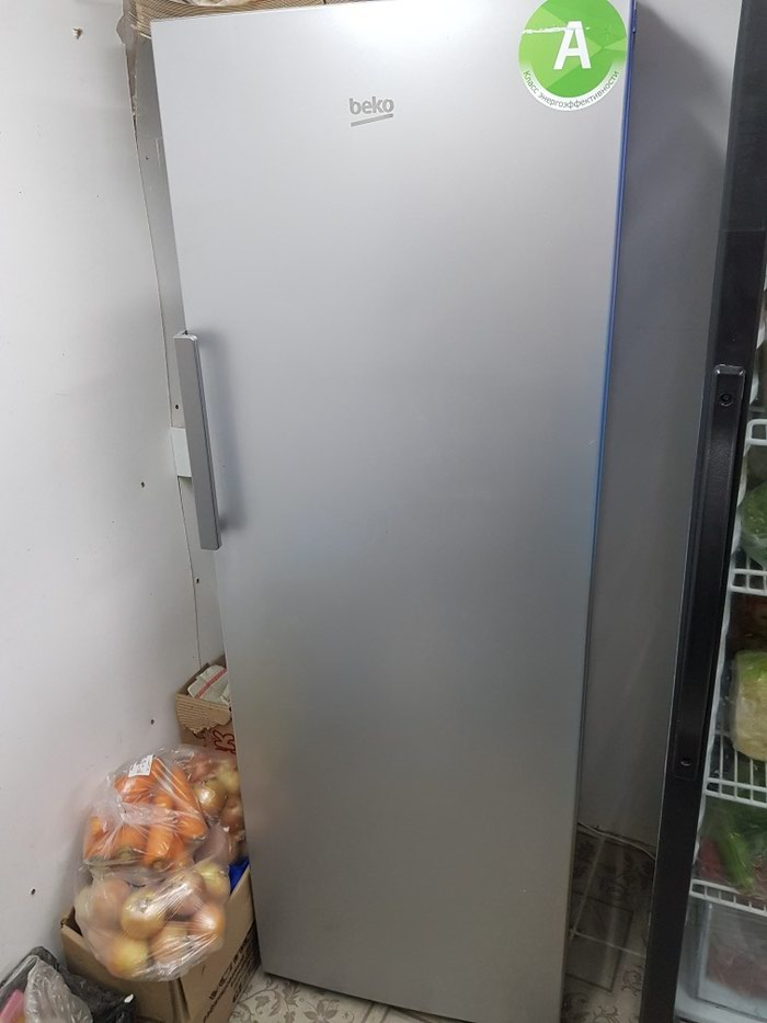 Продаю холодильники звоните по номеру . Photo 5