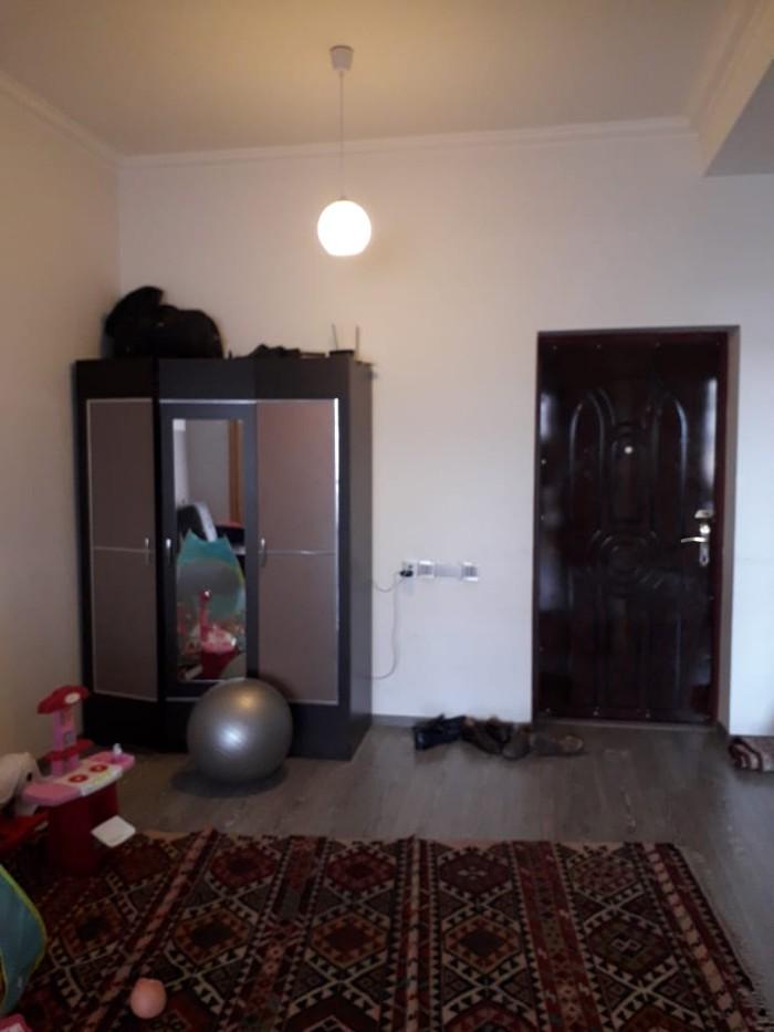 Mənzil satılır: 2 otaqlı, 62 kv. m., Xırdalan. Photo 2