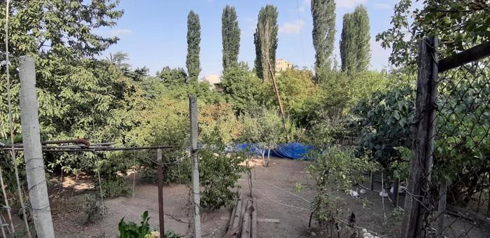 Satış Evlər mülkiyyətçidən: 0 kv. m., 4 otaqlı. Photo 3
