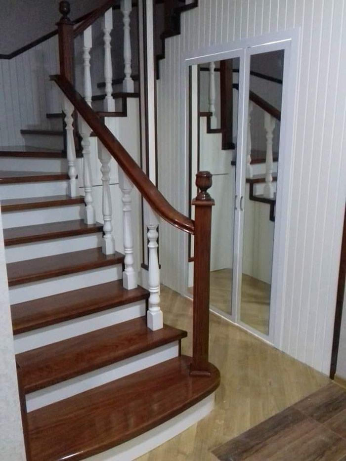 Ремонт квартир. домов-составляем сметы .работаем качественно и всрок. Photo 0