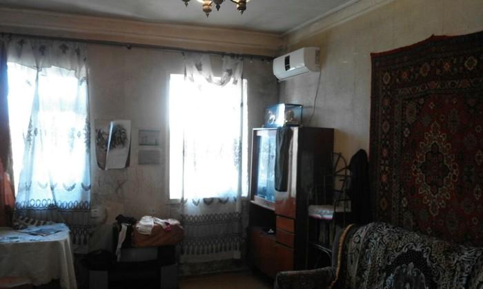 Satış Evlər : 77 kv. m., 3 otaqlı. Photo 2