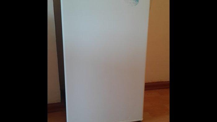 Холодильник NORD в отличном состоянии почти новый!  в Душанбе