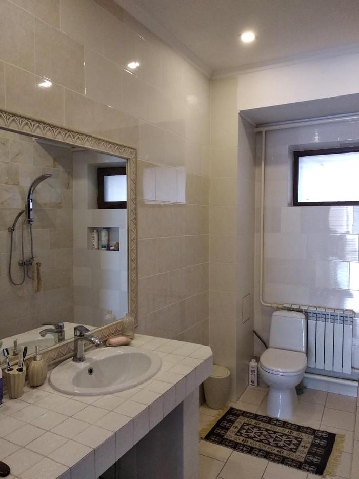 Продажа Дома от собственника: 280 кв. м., 5 комнат. Photo 5