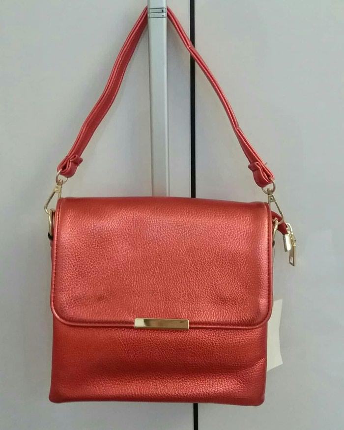 b17a7fa87dc2 красивая аккуратная сумка в наличии, за 1500 KGS в Бишкеке: Сумки на ...