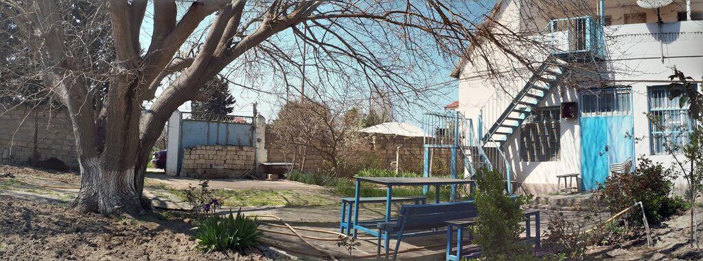 Torpaq sahələrinin satışı 15 sot Kupça (Çıxarış): Torpaq sahələrinin satışı 15 sot Kupça (Çıxarış)