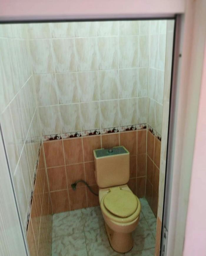 Satış Evlər vasitəçidən: 180 kv. m., 4 otaqlı. Photo 4