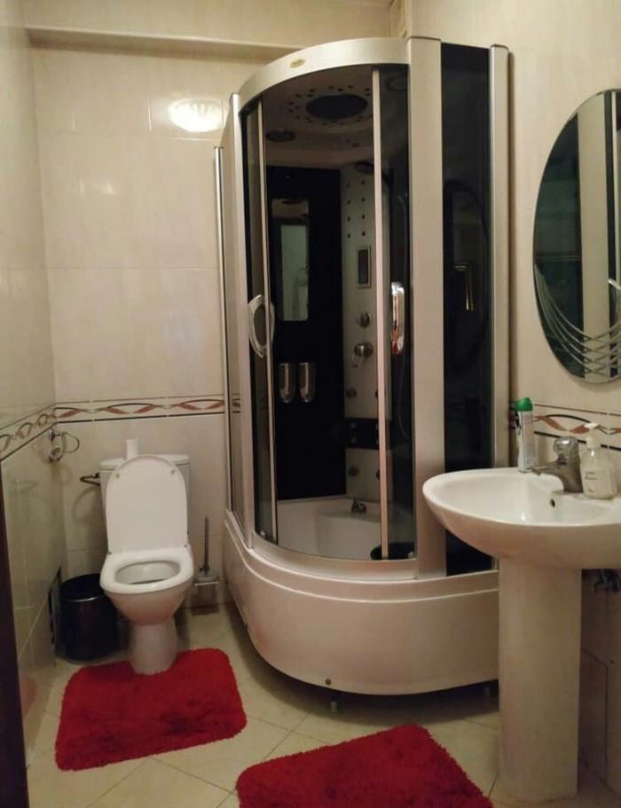 Сдается квартира: 6 комнат, 300 кв. м., Бишкек. Photo 5