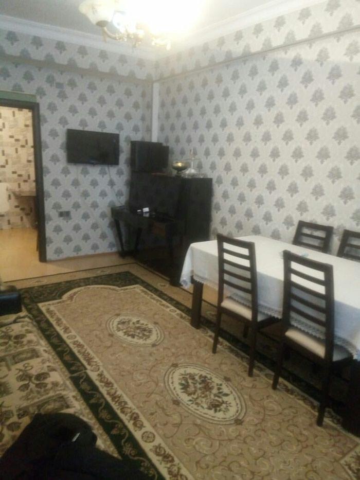 Mənzil satılır: 2 otaqlı, 54 kv. m., Sumqayıt. Photo 0