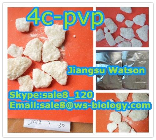 4C-PVP 4C-PVP 4C-PVP China supplier 4C-PVP manufacturer 4C-PVP Crystal в Ёва