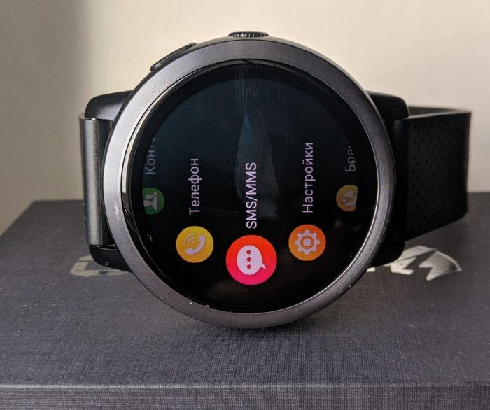 Smart Наручные часы . Photo 6